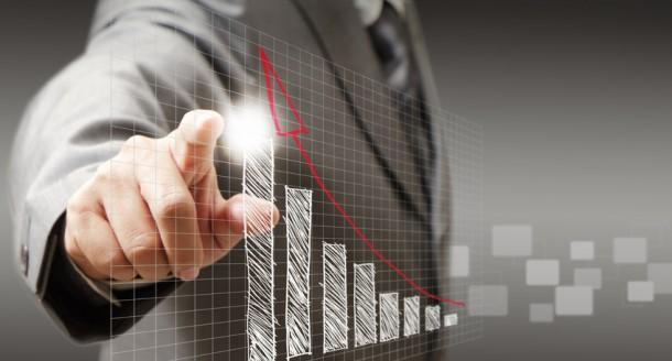 <h3>Analiza finansowa, Biznes Plan</h3>